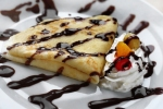 crepes-with-cream-cheese-filling-01
